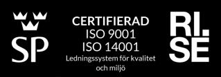 ISO 9001_14001 Negativ Sv